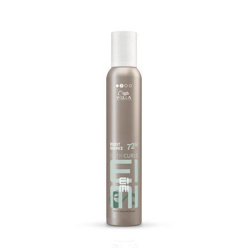 eimi-nutricurls-boost-bounce-mousse-300ml