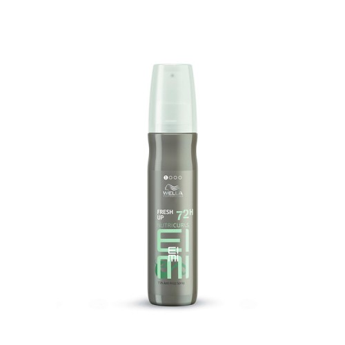 eimi-nutricurls-fresh-up-spray-150ml