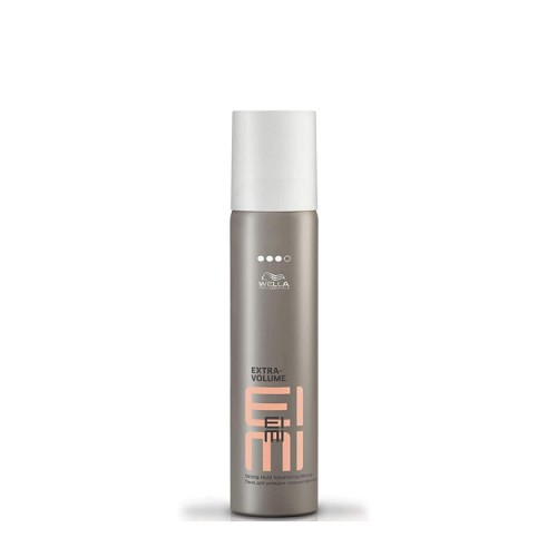 eimi-extra-volume-mousse-75ml
