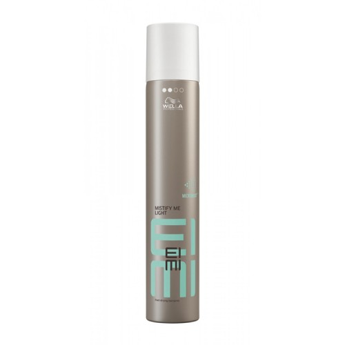 eimi-mistify-light-300ml