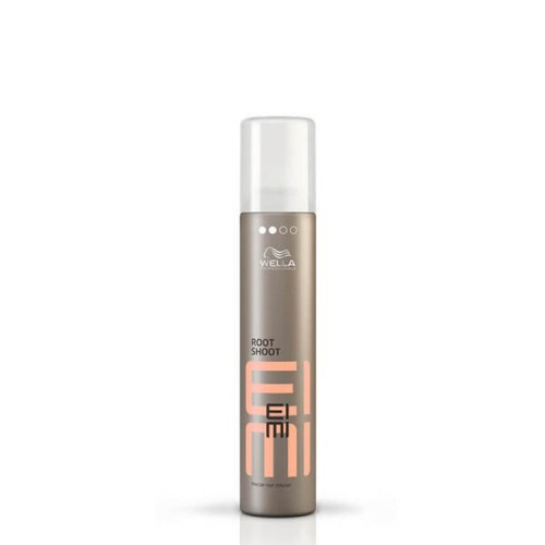 eimi-root-shoot-mousse-75ml