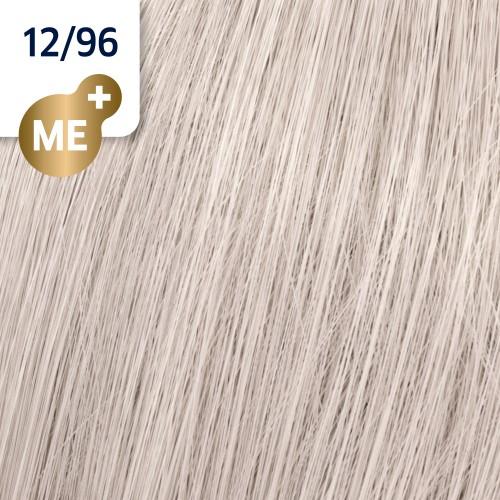 12-96-koleston-perfect-me-60-ml