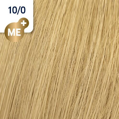 10-0-koleston-perfect-me-60-ml