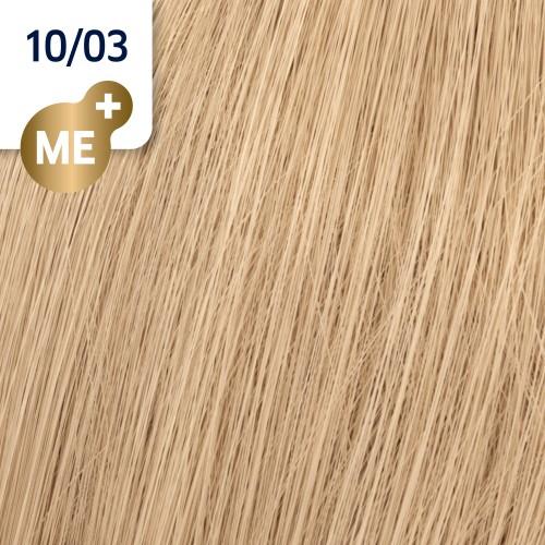 10-03-koleston-perfect-me-60-ml