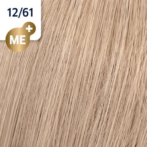 12-61-koleston-perfect-me-60-ml