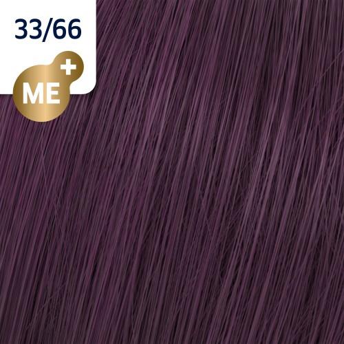 33-66-koleston-perfect-me-60-ml