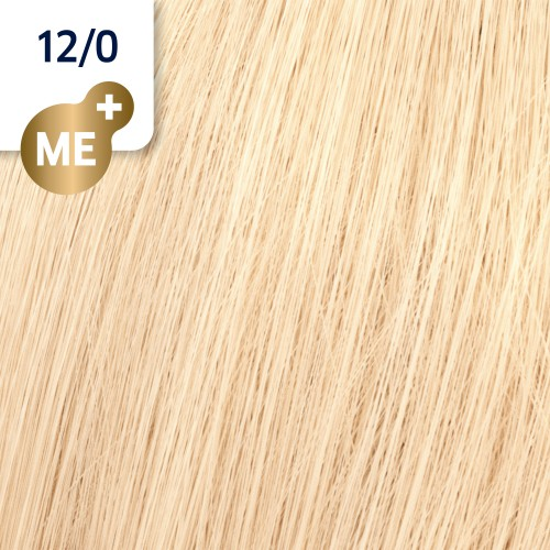 12-0-koleston-perfect-me-60-ml