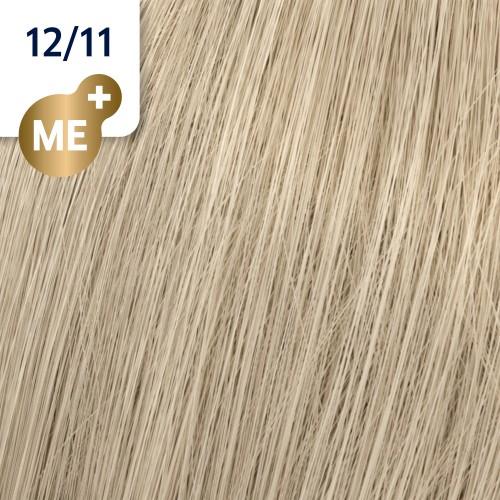 12-11-koleston-perfect-me-60-ml