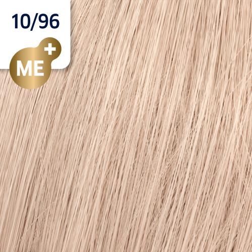 10-96-koleston-perfect-me-60-ml