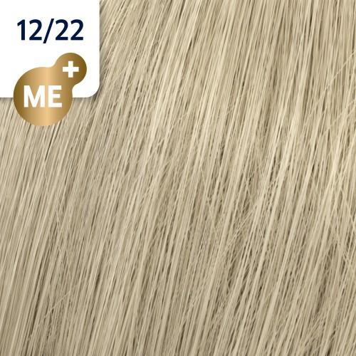 12-22-koleston-perfect-me-60-ml