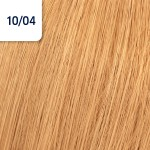 10-04-koleston-perfect-me-60-ml