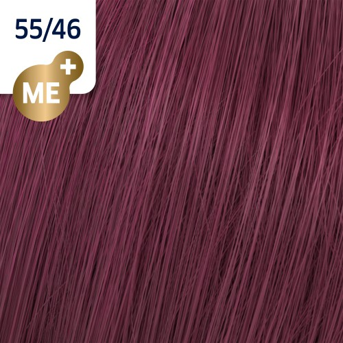 55-46-koleston-perfect-me-60-ml