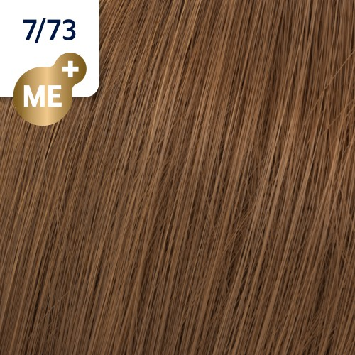 7-73-koleston-perfect-me-60-ml