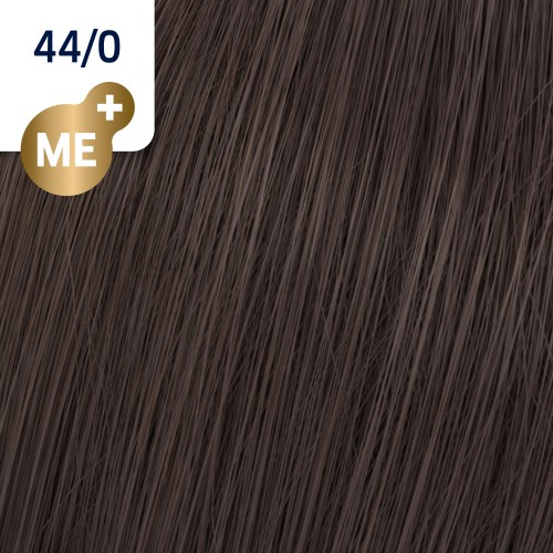 44-0-koleston-perfect-me-60-ml