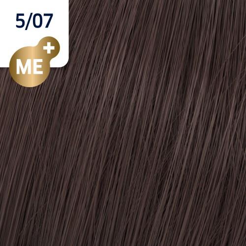5-07-koleston-perfect-me-60-ml