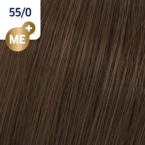 55-0-koleston-perfect-me-60-ml