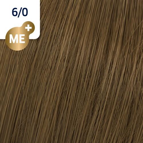 6-0-koleston-perfect-me-60-ml