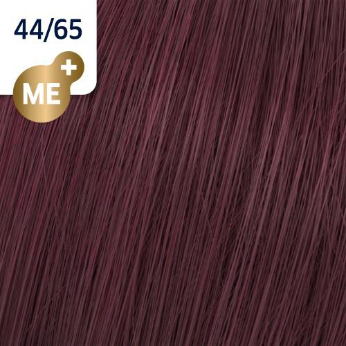 44-65-koleston-perfect-me-60-ml