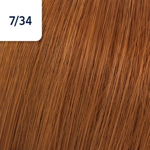 7-34-koleston-perfect-me-60-ml