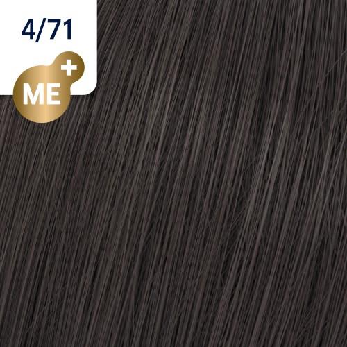 4-71-koleston-perfect-me-60-ml