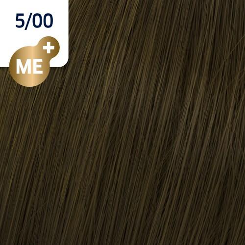 5-00-koleston-perfect-me-60-ml