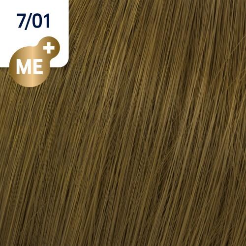 7-01-koleston-perfect-me-60-ml