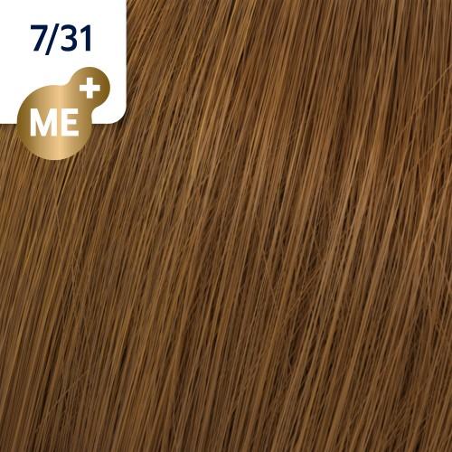 7-31-koleston-perfect-me-60-ml