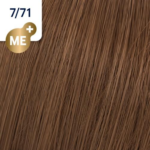 7-71-koleston-perfect-me-60-ml