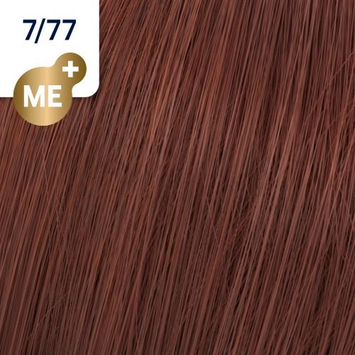 7-77-koleston-perfect-me-60-ml