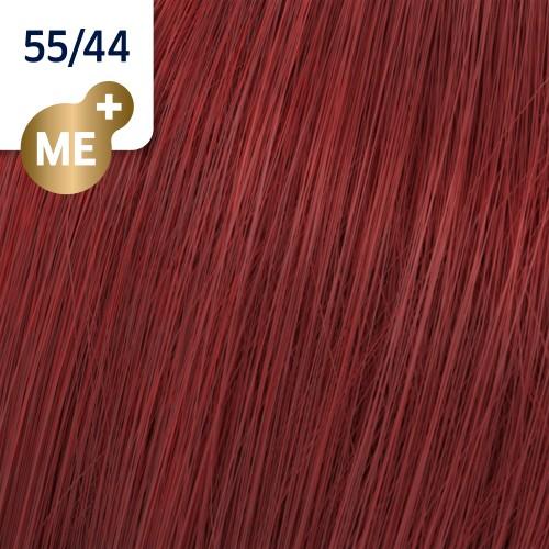 55-44-koleston-perfect-me-60-ml
