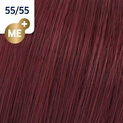 55-55-koleston-perfect-me-60-ml