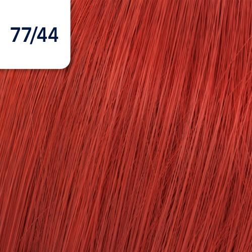 77-44-koleston-perfect-me-60-ml