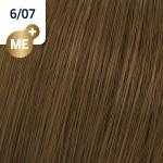 6-07-koleston-perfect-me-60-ml