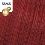 66-46-koleston-perfect-me-60-ml