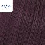 44-66-koleston-perfect-me-60-ml
