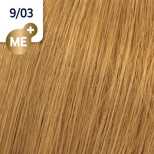 9-03-koleston-perfect-me-60-ml