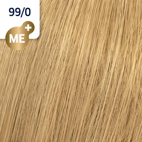 99-0-koleston-perfect-me-60-ml