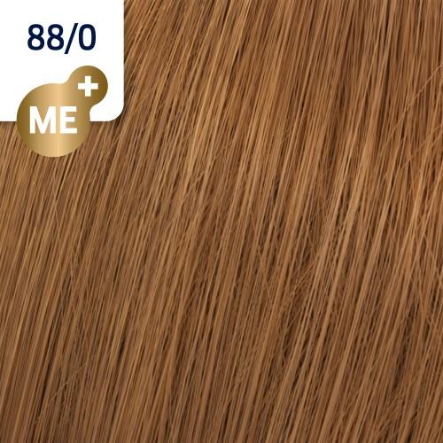 88-0-koleston-perfect-me-60-ml