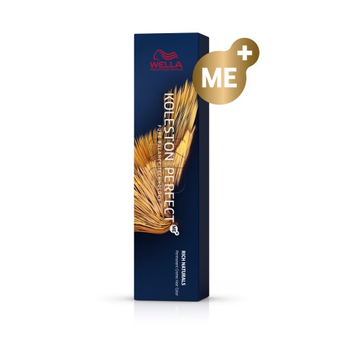 9-8-koleston-perfect-me-60-ml