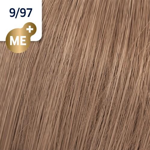 9-97-koleston-perfect-me-60-ml