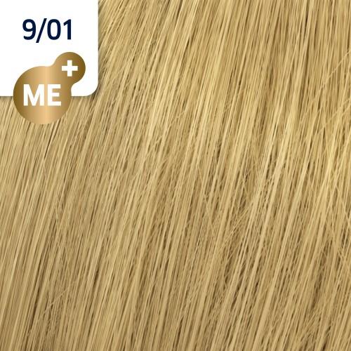9-01-koleston-perfect-me-60-ml