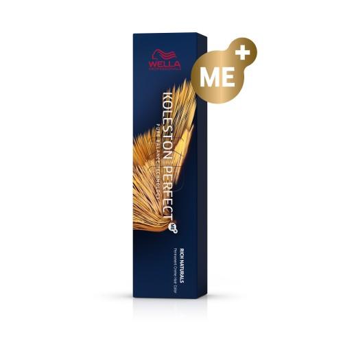 9-31-koleston-perfect-me-60-ml