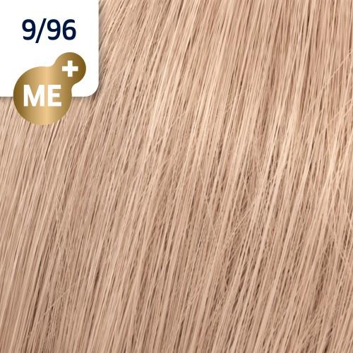 9-96-koleston-perfect-me-60-ml