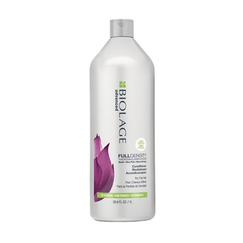 full-density-thickening-conditioner-for-thin-hair-1000ml