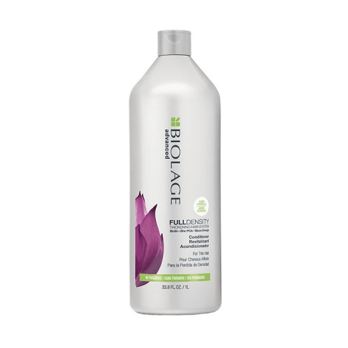 full-density-shampoo-for-thin-hair-1000ml