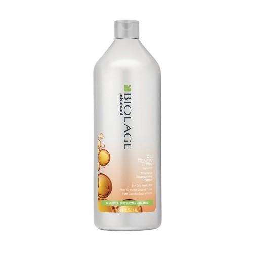 oil-renew-shampoo-for-dry-porous-hair-1000ml