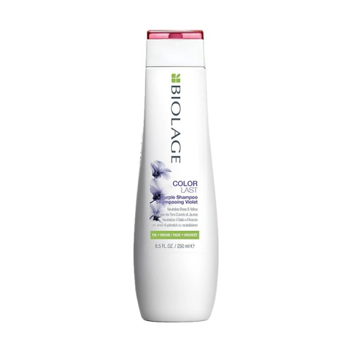 colorlast-purple-shampoo-with-fig-and-orchid-250ml