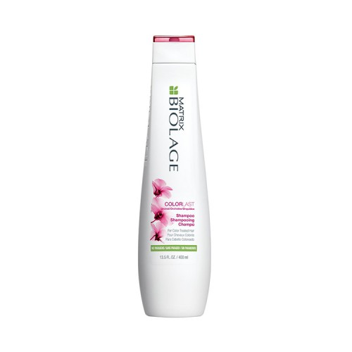 colorlast-shampoo-for-color-treated-hair-250ml