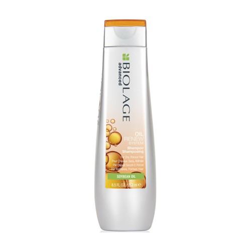 oil-renew-shampoo-for-dry-porous-hair-250ml