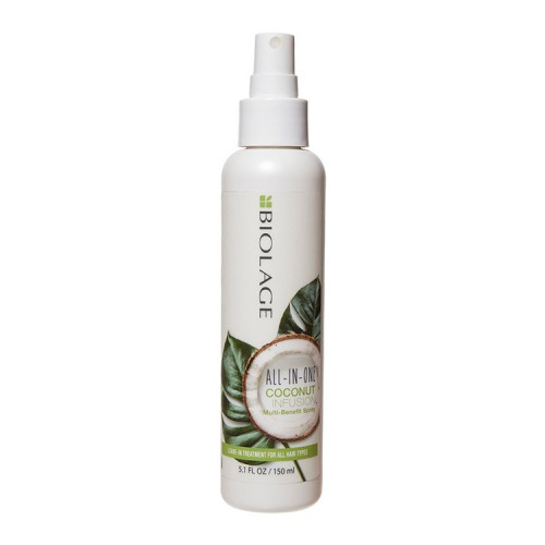 all-in-one-coconut-infusion-multi-benefit-treatment-spray